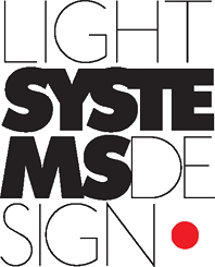 Light Systems Design DOO Novi Sad